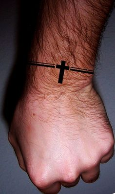 Small-Tattoo-Designs-for-Men21.jpg 600×1,010 pixeles