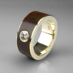 The online boutique of creative jewellery G.Kabirski   12990 GK