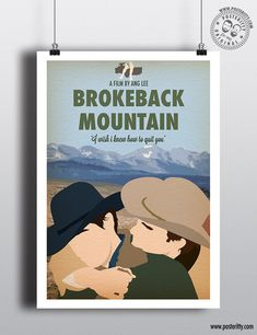 Wes Anderson Poster, Wes Anderson Movies, Minimal Movie Posters, Minimal Poster, Harry Potter Movie Posters, The Beast Movie, Brokeback Mountain, Fantastic Mr Fox, The Royal Tenenbaums