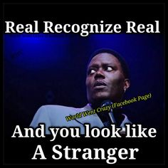 I miss Bernie Mac!