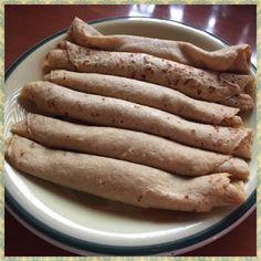 Radírpók blogja...avagy süti, nem süti: ZABPALACSINTA (NO LISZT, NO CUKOR) avagy zablisztből, édesítőszerrel Paleo, Keto, Healthy Recipes, Healthy Food, Mexican, Baking, Cukor, Ethnic Recipes, Healthy Foods