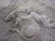 Happy Shri Krishna Janmashtami -