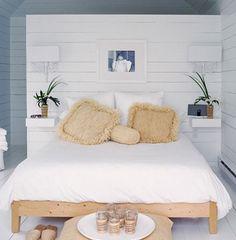235 besten Schlafzimmer / Bedroom Bilder auf Pinterest | Bed room ...
