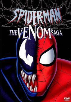 [~ Full Films ~] Spider-Man: The Venom Saga 1994 Watch online Movies 2019, Hd Movies, Movie Tv, Spiderman Art, Amazing Spiderman, Popular Movies, Latest Movies, Saga, Live Action