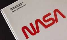 The Reissued NASA Graphics Standards Manual