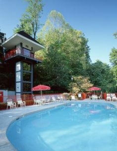 Zoders Inn & Suites, Gatlinburg: See 1,135 traveler reviews, 709 candid photos, and great deals for Zoders Inn & Suites, ranked #12 of 84 hotels in Gatlinburg and rated 4 of 5 at TripAdvisor.