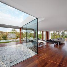34805-Modern-Villa-Sifera-PGA-Catalunya-Resort-Barcelona-Spain