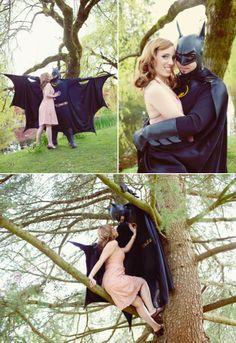Engagement Photoshoot Ideas | 10 Unique Engagement Photo Theme Ideas — Wedding Ideas, Wedding ...