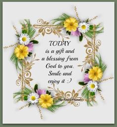 Happy monday morning greetings happy day free good morning today m4hsunfo