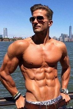 Here is 15 muscular man who will make you want to go to gym. a lot of work is necessary to get this physics. #bodybuilder #barechestedness #bodybuilding #bodyman #muscle