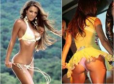 Agree, the Ninel conde you porn
