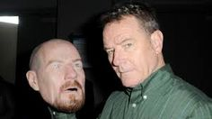 Congrats to one of #allvalleysolar BEST solar pool  customers: actor Bryan Cranston, for all the awards he has won over the years, including Emmys, SAG, Critics Choice, Satellite, Saturn, TCA - @Ted Bavin Loves the AMC crime drama television show Breaking Bad!