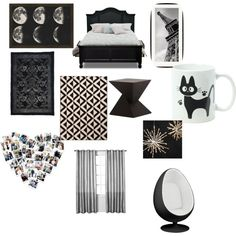 """""""Untitled #3"""" by diana-978 on Polyvore"""