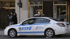 Im f-d: NYPD officer reportedly panics in reaction to FBI cash-for-favors probe http://ift.tt/1qb3iBE   The FBI is investigating an alleged cash-for-favors scheme that involved over a dozen NYPD officers and businessmen with links to Mayor Bill de Blasio. One of the officers who reportedly accepted diamonds as payment allegedly cried I cant go to jail.Read Full Article at RT.com Source : Im f-d: NYPD officer reportedly panics in reaction to FBI cash-for-favors probe  The post Im f-d: NYPD…