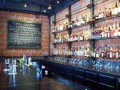Anvil Bar & Refuge | Houston Bars/Clubs | 29-95.com