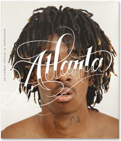Atlanta by Michael Schmelling – a book of photographs about the hip hop scene in Atlanta, Georgia – published by Chronicle Books. Text by Kelefa Sanneh, Interviews with Gucci Mane,  Big Boi, Andre 3000, Shawty Lo, Ludacris, and The Dream – by Will Welch. Designed by Rodrigo Corral Design and Michael Schmelling. 8.5 x 10, Hardcover $$29.95 With Jacket, 224 Pages, 200 Color and Black And White Photographs. ISBN #0811872777. Available at Chronicle Books.