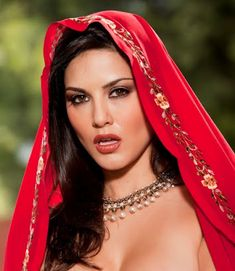 Movie Pictures: Bollywood Actress Sunny Leone Photographs GURU PURNIMA IMAGES, WISHES AND QUOTES IN HINDI PHOTO GALLERY  | IMAGES.JANSATTA.COM  #EDUCRATSWEB 2020-06-07 images.jansatta.com https://images.jansatta.com/2019/07/guru-purnima-2019-9.jpg