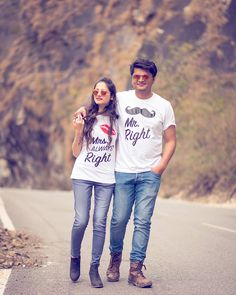 Friends often make the best couple . A drone shot from our recent pre wedding shoot in Rishikesh . Pre Wedding Shoot Ideas, Pre Wedding Poses, Pre Wedding Photoshoot, Indian Wedding Couple Photography, Wedding Couple Photos, Wedding Couples, Wedding Pics, Trendy Wedding, Funny Photography