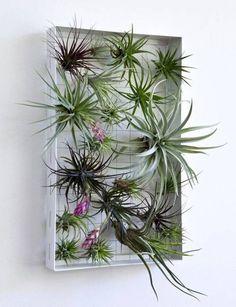 diy wall decoration, craft ideas for modern bathroom decorating