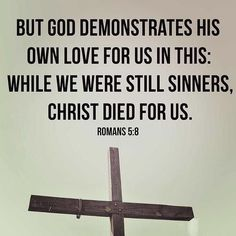 This is how much God loves you! When realise that you are a sinner and it dawns on you that God loved you despite your sin then you will be keen to know and experience the love of God in the Lord Jesus.  #Jesus #God #love #peace #truth #bible #jesuscalling #jesuschrist #jesus #evening #endoftheday #life #salvation