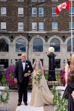 Traditional Romantic Wedding Lynn Fletcher Weddings Orange Girl Photographs5 Inbal Dror wedding gown