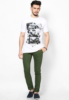 f2821e118ca 11 best t-shirts images | Men online, Polo shirts, Polo t shirts