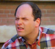 Jason Alexander – Facepalm | Gif Finder – Find and Share funny animated gifs