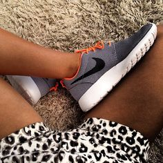 Nike Air Max,Nike Free Run, Our Nike Outlet Online Store! Adidas Shoes Outlet, Nike Shoes Cheap, Nike Free Shoes, Running Shoes Nike, Cheap Nike, Nike Shox, Nike Roshe Run, Nike Outfits, Sporty Outfits