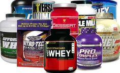 Protein powders work just as well as shakeology. Try a cheaper substitute, save some money and eat fresh instead.