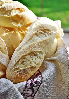 Focaccia Pizza, Our Daily Bread, Home Baking, Slice Of Bread, Foodblogger, Snacks, Bread Rolls, Naan, Chocolate