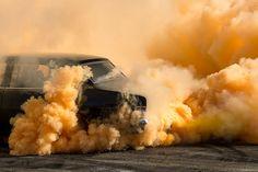 simon-davidson-burnouts-car-photography-designboom-02