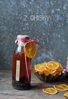 Kitchen Magic, Polish Recipes, Christmas Cooking, Sweet Life, Pistachio, Whisky, Sweet Recipes, Brewing, Food Porn