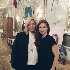 WEBSTA @ bedazzled_events - Our founder @julietoldfield partying today with Princess @mariechantal22 for the press launch of the gorgeous collection of @mariechantalchildren with @marksandspencer in collaboration with @mothersmeetings. Thanks very much for having us ✨✨#mariechantalformarks #mariechantal #bedazzledevents #bedazzledkids #m