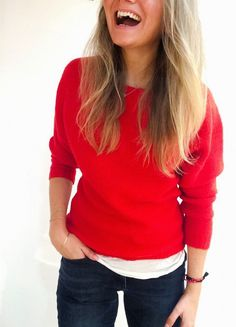 DESIGNERS REMIX 'Vato New' jumper. #designersremix #cloth #jumper ...
