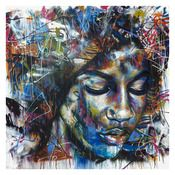 Image of Bride 8 - By David Walker - small version