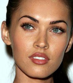 perfect+eyebrows+2.jpg (280×320)