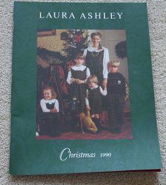 Christmas 1990