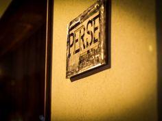 Per Sè, vanguardia en Palermo - Planeta JOY - Restaurant