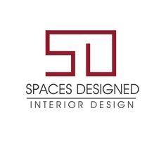 Komal Sheth and the team at Spaces Designed is proud to launch our new website and logo. It was time for change and our goal was to better match how we look to our values and the clients we serve. Our clients want to change their life style, change their space and same thing applies to us. Our new logo reflects our commitment to change and to clean, #modern #design. We hope everyone likes our new look as we continue to fulfill our client's dreams of living life beautifully. #spacesdesigned