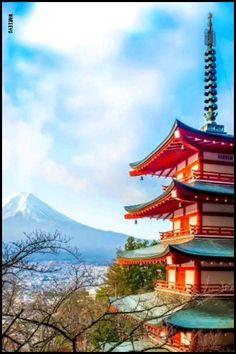 Japan Winter Mount Fuji Lantern Garden Flag House Flags Yard Banner Single Side