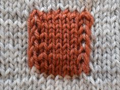 Knitting, Knits, Diy, Useful Tips, Build Your Own, Tricot, Bricolage, Breien, Weaving