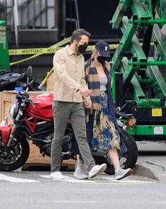 Blake Lively Ryan Reynolds, True Love, Baby Strollers, Children, Cute, Real Love, Baby Prams, Young Children, Boys