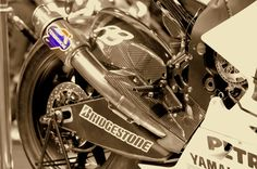 #moto #motorbike #caferacer #racer #summer #motorcycle #twin #cylinders #heart #motor #fast #speed #photography #hot #ducati #bmw #vintage #Vtwin #inlinefour #Honda #Yamaha #Suzuki #hipster #bear #legs #racing #paddock #gear #wheels #pipes #exhausts #flag #top #burn #burnout #triton #old #iron #high-tech #VR46 #Agostini #mikehailwood