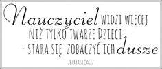 Digi stemple by Novinka: Dla Nauczyciela- sentencja - - Digi stemple by Novinka: Dla Nauczyciela- sentencja Education Digi stamps by Novinka: For the Teacher – sentence