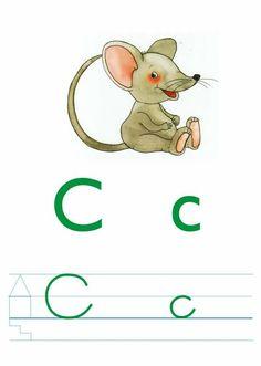Diy For Kids, Activities For Kids, Printables, Symbols, Letters, Children Activities, Print Templates, Letter, Kid Activities