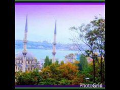 @ALL RIGHT RESERVED HULYA IYIKOSAR COSKUN TURKIYE