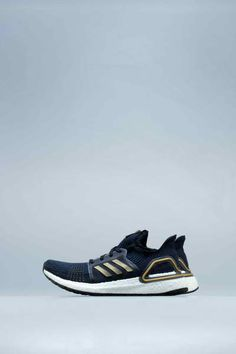 438f514afd Details about Adidas Mens Superstar 2 Trainers Originals Sneakers ...