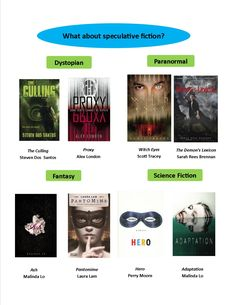 Queer characters in young adult fiction are hardly ubiquitous; the majority of books still feature cisgender, heterosexual characters. But a growing number of young adult… Ya Books, Books To Read, Witch Eyes, Reading Stories, Reading Lists, Young Adult Fiction, Ya Novels, Geek Games, Book Recommendations