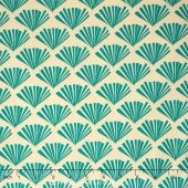 Valley - Fringe Bisque Teal Yardage - Sherri & Chelsi of A Quilting Life - Moda Fabrics —  Missouri Star Quilt Co.