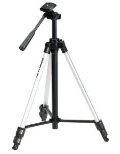 Reviews Velbon CX-300 Floor-Standing Tripod Large selection at low prices - http://bestbrandsonsale.com/reviews-velbon-cx-300-floor-standing-tripod-large-selection-at-low-prices